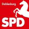 Logo SPD Dahlenburg