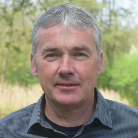 Holger Nissen